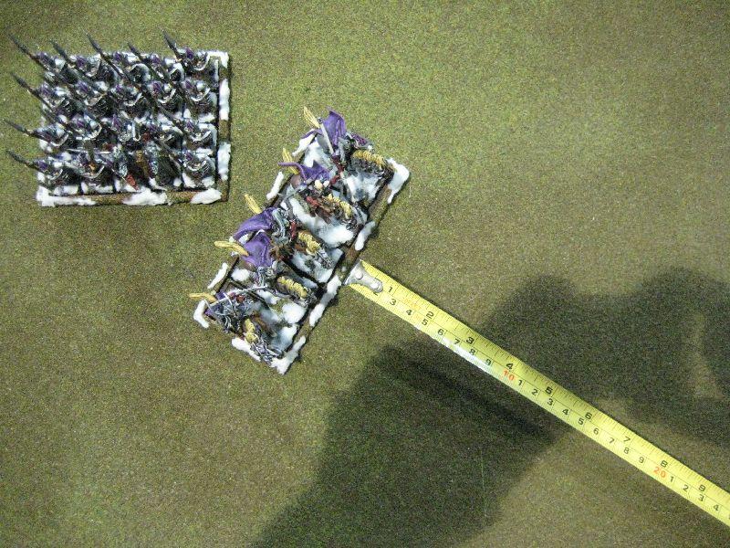 tactics031