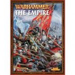 7th Edition Empire cover art
