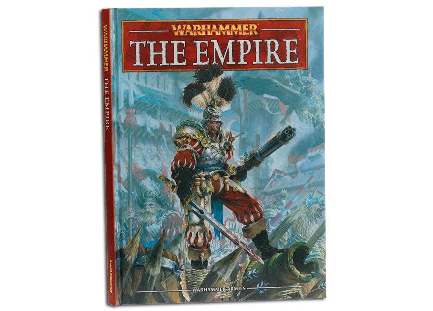 Richard's conquistador themed empire army part 2 |.