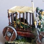 chariot4