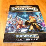 warhammer_quest_silver_tower-15