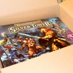 warhammer_quest_silver_tower-3