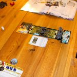 warhammer_quest_silver_tower-44