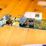 warhammer_quest_silver_tower-48