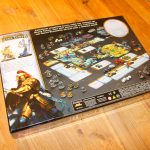 warhammer_quest_silver_tower-5