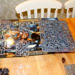warhammer_quest_silver_tower-8